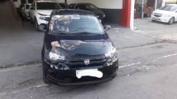 Vendo veiculo Fiat Mobi muito novo.