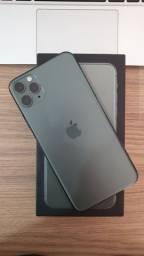 iPhone 11 Pro Max na Garantia Apple