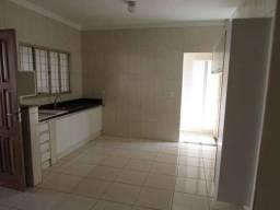 Apartamento com 2 quartos, a vista ou parcelado ver descrição, Japeri RJ