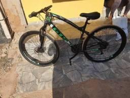 Bicleta Gts m1  aro 29