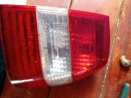 Lanterna do polo sedan 2006