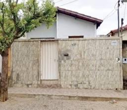 Casa bairro das Flores, 03 quartos