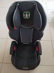 Título do anúncio: Cadeira para Auto Peg-pérego Protege