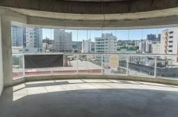 Título do anúncio: Apartamento à venda com 3 dormitórios em Centro, Pato branco cod:926070