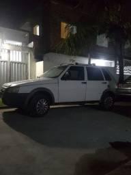 Vende carro