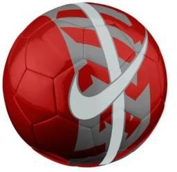 Futebol e acessórios - Sítio Cercado b77b5312db965