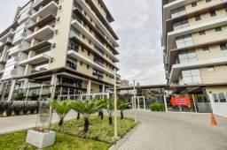 Apartamento duplex 03 quartos à venda no água verde