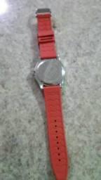 Relógio feminino original thommy hilfiger