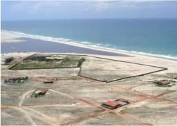 Terreno na Taíba para projetos de alto padrão