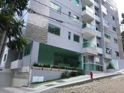 Apartamento 2 quartos suite com 76m2