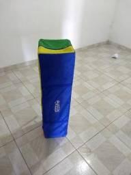 Play ground Burigotto (Chiqueirinho)