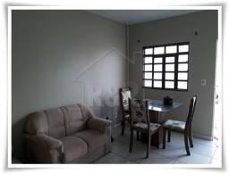 CA0114-Casa a venda no Parque dos Ipês Zona Sul