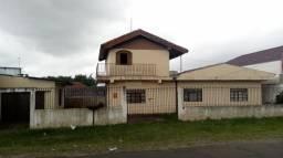 CASA no bairro Alto Boqueirão, 3 dorms, 3 vagas - C095