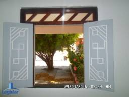 Il: 7016 - Legislar Adm - Casa na Rua Aloisio Campos, Atalaia
