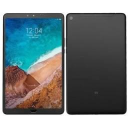 """Tablet Xiaomi Mi Pad 4 WIFI 8"""" 64GB/4GB - Preto"""