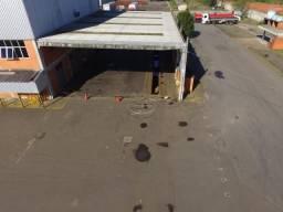 Galpão/depósito/armazém para alugar em Distrito industrial, Cachoeirinha cod:2654
