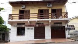 Casa para alugar com 3 dormitórios em Nova cachoeirinha, Cachoeirinha cod:2794