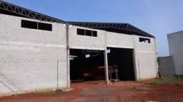 Galpão/depósito/armazém para alugar em Barnabé, Gravataí cod:2873