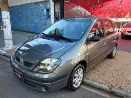 Renault Scenic 1.6 super conservado - 2005