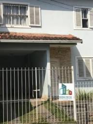 Simone Freitas Imóveis- Vende-se casa no Santa Helena- Volta Redonda