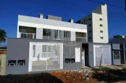 JD229 - Apartamento a 350m. da Praia com 2 quartos sendo 1 suíte em Balneário Piçarras/SC