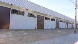 Galpão/depósito/armazém para alugar em Barnabé, Gravataí cod:1194