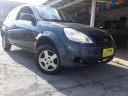 Ford ka 1.0 completo - 2011
