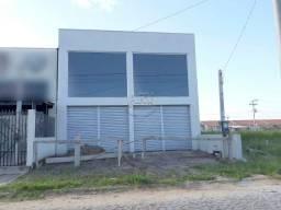 Loja comercial para alugar em Três marias, Esteio cod:2674