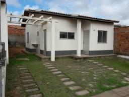 Alugo casa no Portal do Paço 3223-9301