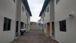 Casa tipo sobrado 03 dormitórios, centro, p/ locação