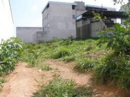 Terreno para alugar em Jardim brasilia, Divinopolis cod:1472