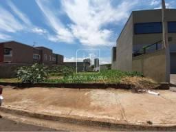 Terreno para alugar em Jd botanico, Ribeirao preto cod:62584
