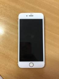 IPhone 6s. 16gb
