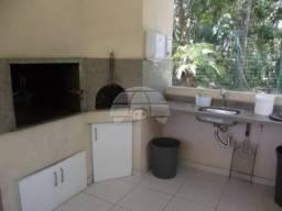 Apartamento à venda com 2 dormitórios em Campo comprido, Curitiba cod:154137