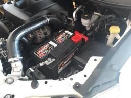 Vendo s10 2014 diesel automática - 2014