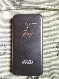 Alcatel POP 3 160 reais