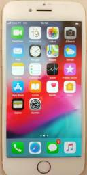 IPhone 8 64bg