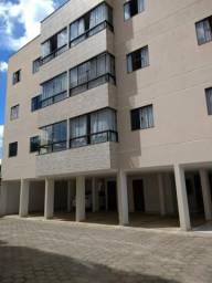 Apartamento 2 quartos Santa Maria de Jetibá