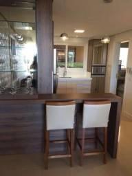 Luxuoso apartamento Gramado/RS
