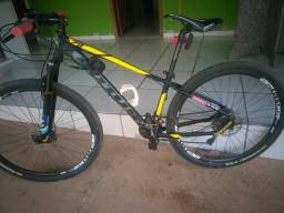 Vendo bicicleta wats 69-9. *