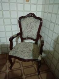 Cadeiras italianas
