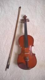 Violino 4/4