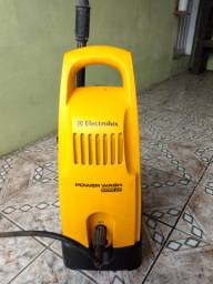Lava-jato Electrolux Power Wasc 2200PSI