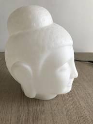 Abajur Buda