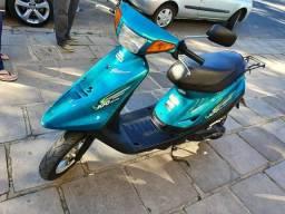 Yamaha jog tean - 1999