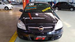 CHEVROLET VECTRA 2.0 MPFI EXPRESSION 8V    2008 - 2008