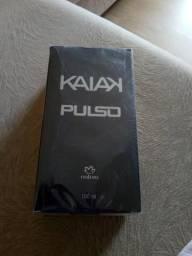 Desodorante Colônia Kaiak Pulso