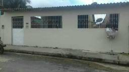 Vendo casa em Rio Preto da Eva