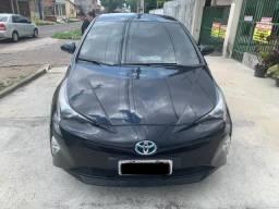 Toyota Prius Hybrid 1.8 2017 - 2017