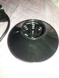 Troco secador Black e Decker pelos itens abaixo na descrição!